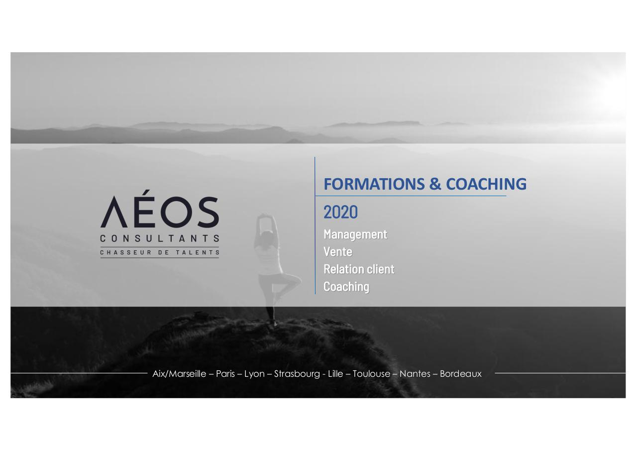 Formation AEOS 2020.pdf - page 1/14