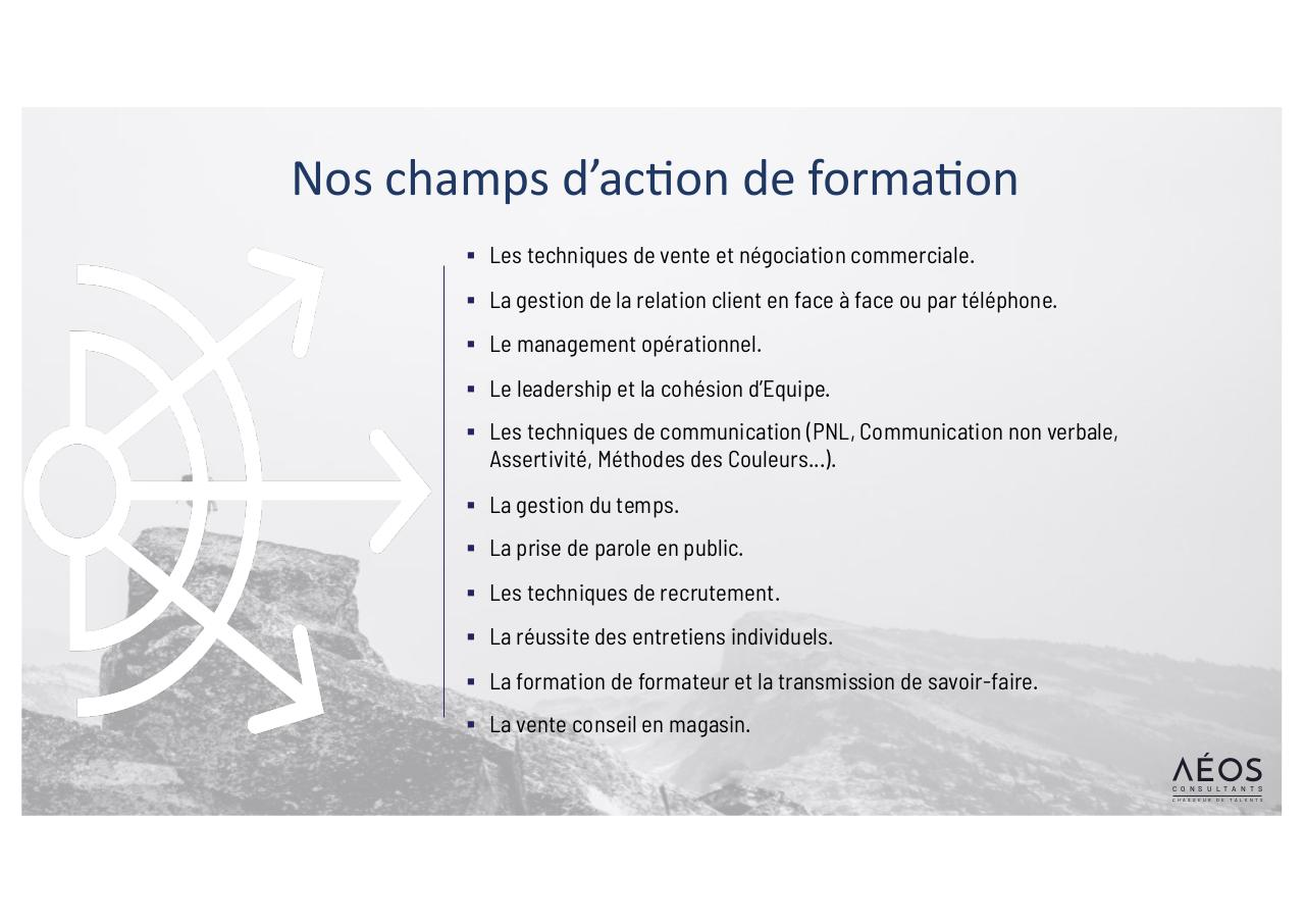 Formation AEOS 2020.pdf - page 2/14