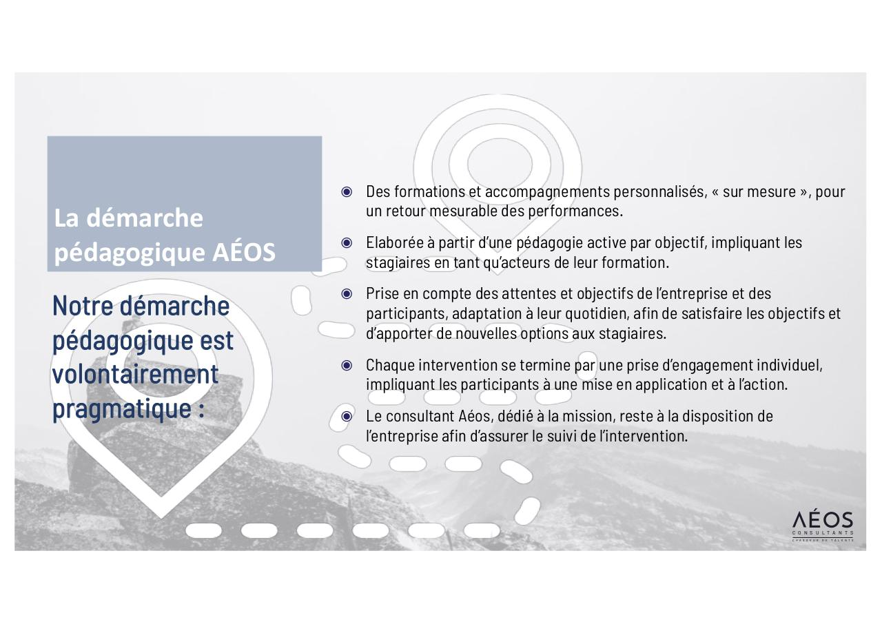 Formation AEOS 2020.pdf - page 3/14